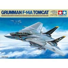 Tamiya F-14A Tomcat
