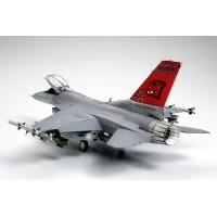 Tamiya F-16C block25/32 1/48