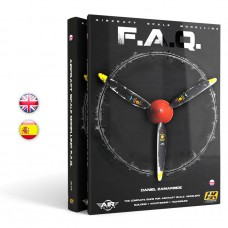 AIRCRAFT SCALE MODELLING F.A.Q.  (English)