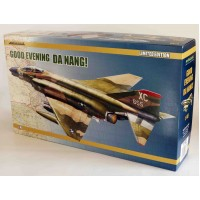 Good Evening Da Nang 1/48 LIMITED EDITION