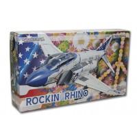 Eduard F-4J Rockin' Rhino 1/48