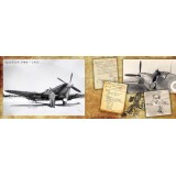 337 Squadron - 70 years! Black Friday SALE