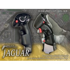 Jaguar Control Stick 1:1 replica