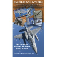 EagleAviation limited books offer!