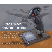 Tornado Control Stick 1:1 replica Black Friday SALE 15% off