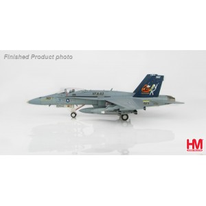 Hobby Master Air Power series 1/72 F/A-18C