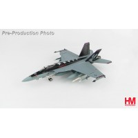 Hobby Master Air Power series 1/72 F/A-18E