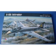 Hobbyboss A-6A Intruder 1/48