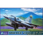 Kitty Hawk Mirage 2000C 1/32