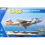 Kinetic 1/48 EA-6B Prowler