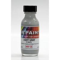 MRP-038 Light Gray FS36375