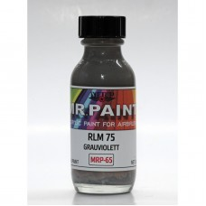 MRP-065 RLM 75 Grauviolett