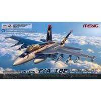 F/A-18E Super Hornet PRE-ORDER