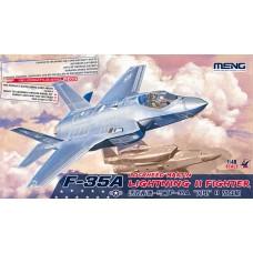 F-35A Lightning II 1/48