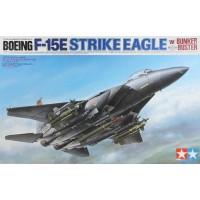 """F-15E Strike Eagle - """"Bunker Buster"""" 1:32"""
