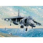 1:32 AV-8B Harrier II